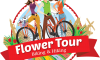 Zomereditie Flower Tour