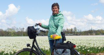 Vera's fietstours